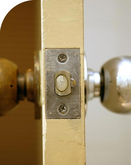 Deal Locksmith Service