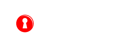 Deal Locksmith Services